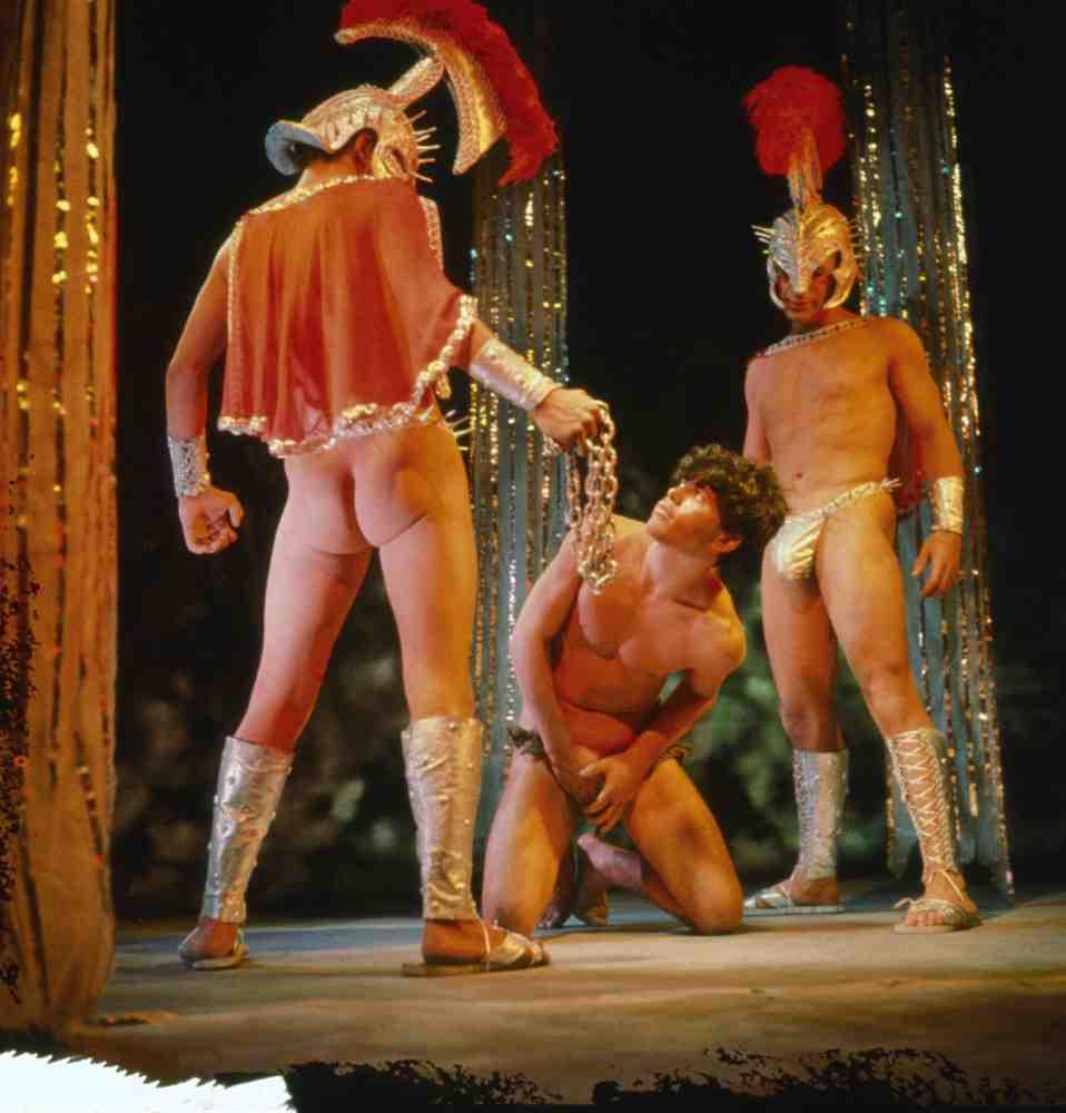 harem sauna erotik filme heute