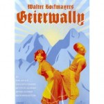 Geierwally 01