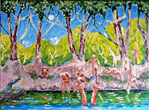 2015-02-08_The  Bathers