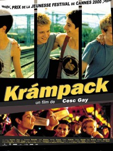 Krampack02