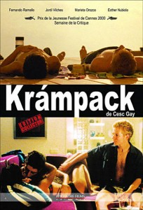 krampack03