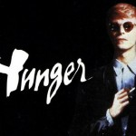 thehunger_1983_03