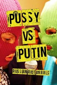 PussyvsPutin