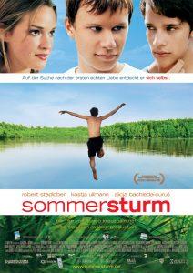 Sommersturm 01