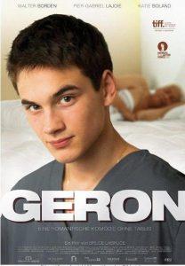 geron_01