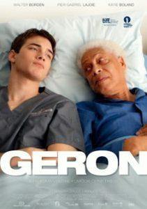 geron_02