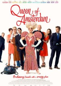 poster-queen-of-amsterdam