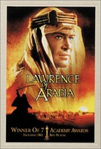 lawrence-of-arabia-1