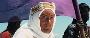 lawrence-of-arabia-3